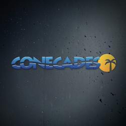 panfleto CONECADES 2018 - 15ª edição