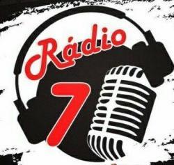 panfleto Radioset
