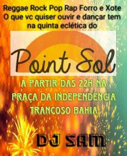 panfleto Quinta All Stile