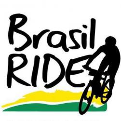panfleto Brasil Ride 2019
