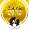 panfleto Festa Óscar 2017