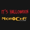 panfleto It's Halloween