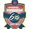 panfleto Campeonato Intermunicipal 2017: Porto Seguro x Euclides da Cunha