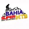 panfleto Bahia Super MTB