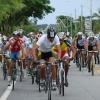 panfleto 8° GP de Ciclismo Nacional