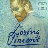 panfleto  Com amor, Van Gogh