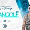 panfleto Parangolé