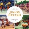 panfleto 1° jogos indígenas Pataxó