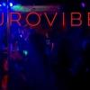 panfleto Eurovibes