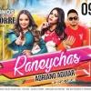 panfleto Raneychas
