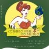panfleto Show da Lola Merluza -