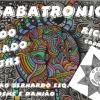 panfleto Sabatronic