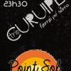 panfleto Trio Curuípe