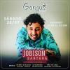 panfleto Jobison Santana