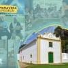 panfleto 12ª Primavera dos Museus