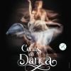 panfleto Cenas de Dança