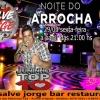 panfleto Juninho Top 10 - Chico Marrone