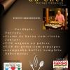 panfleto Festim do Chef Barega Cangussu