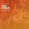 panfleto Tom Fidelis