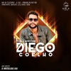 panfleto Diego Coelho