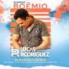 panfleto Lucas Rodriguez