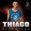panfleto Thiago Alcântara